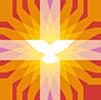 logo van je bedrijf