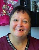 Betsie Baanstra