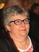 Eveline Jansen