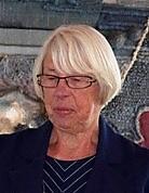 Marleen Weijling